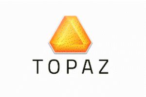 Logiciel médical Topaz