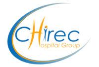 Assistance externe pour les médecins du Chirec