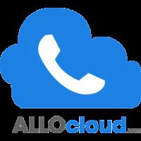 IP téléphonie