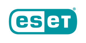 Sécurité & Antivirus  ESET